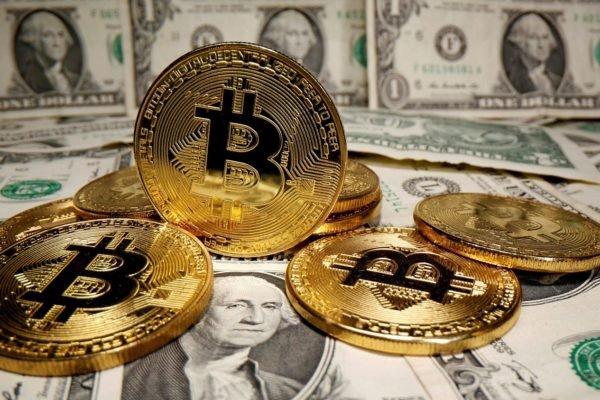 قیمت بیت کوین بیشترین افت روزانه را در هفتههای اخیر تجربه کرد