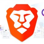 استفاده از تبلیغات گوگل برای سایت جعلی Brave: راهکار جدید هکرها برای توزیع بدافزار