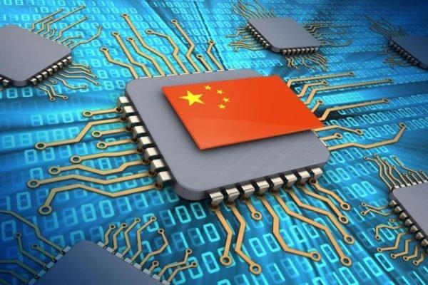 چین با افزایش سرمایهگذاریها، نسل بعدی هوش مصنوعی را توسعه میدهد