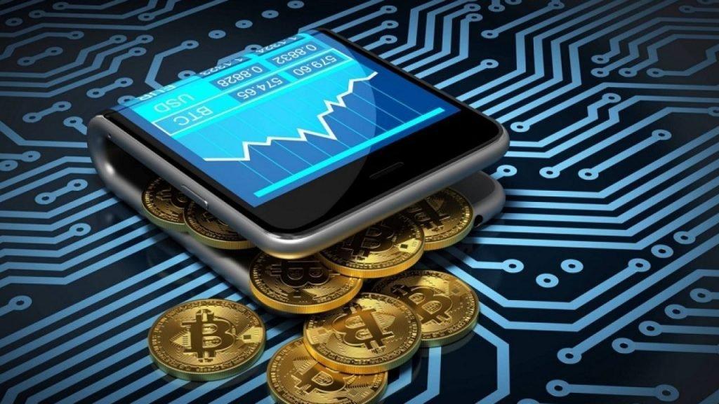 نیمی از جمعیت جهان تا سال ۲۰۲۵ احتمالا از کیف پولهای دیجیتال استفاده میکنند