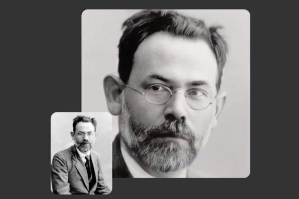 این سرویس مبتنی هوش مصنوعی به تصاویر قدیمی جان تازهای میدهد