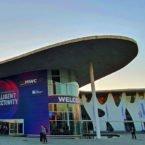 کنگره جهانی موبایل بهصورت حضوری اما با تدابیر بهداشتی ویژه برگزار میشود