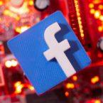 ۹ اپ اندروید با میلیونها بار دانلود مشغول سرقت اکانتهای فیسبوک بودهاند