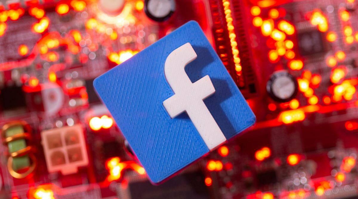 فیسبوک ظرف سه ماه بیش از ۱.۳ میلیارد اکانت جعلی را غیرفعال کرد