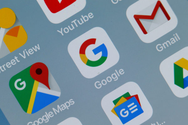 گوگل پس از یک وقفه طولانی آپدیت مجدد اپهای iOS خود را از سر گرفت