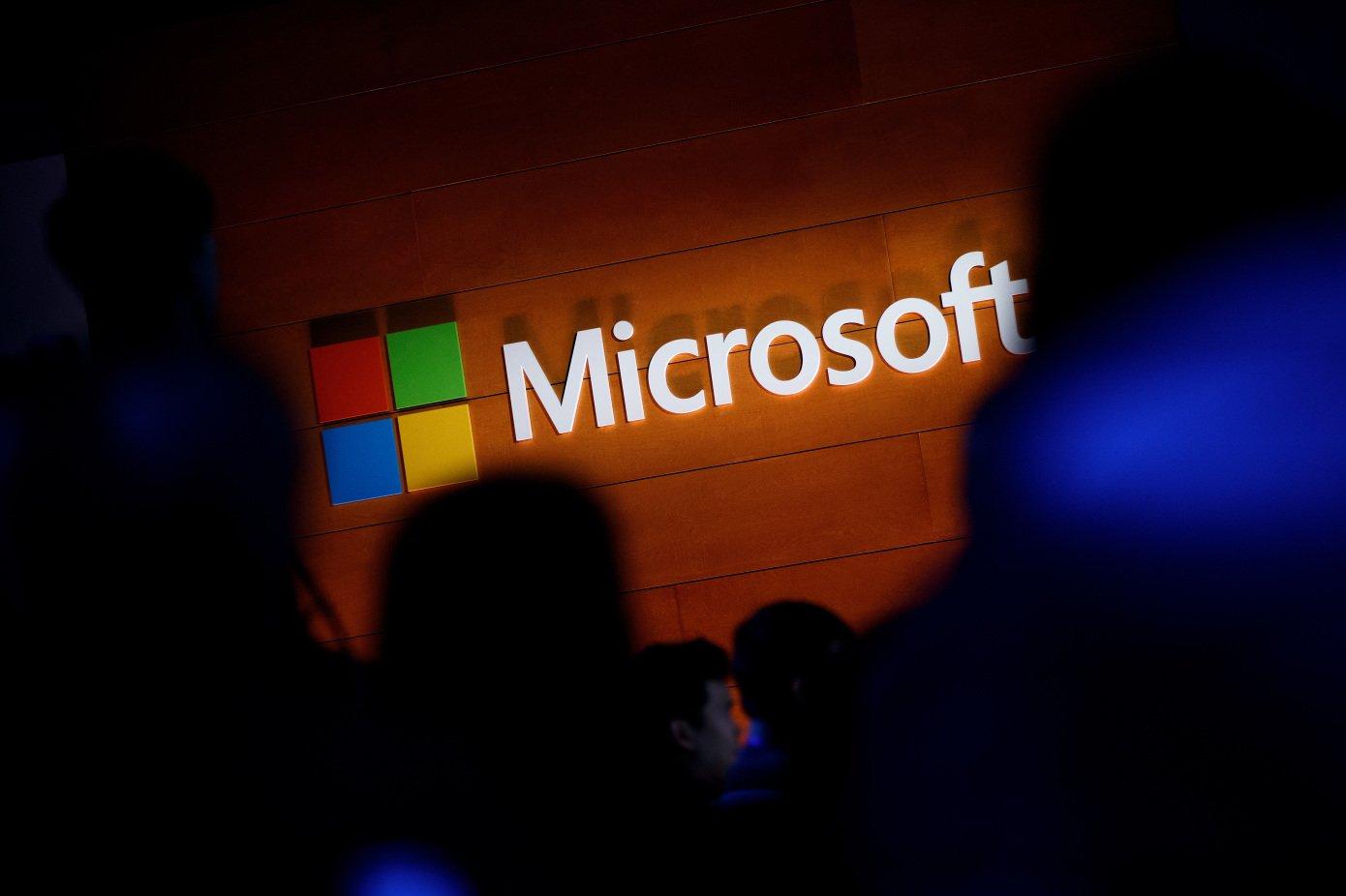 مایکروسافت: چینیها با حمله به سرورهای Exchange سعی در سرقت اطلاعات دارند