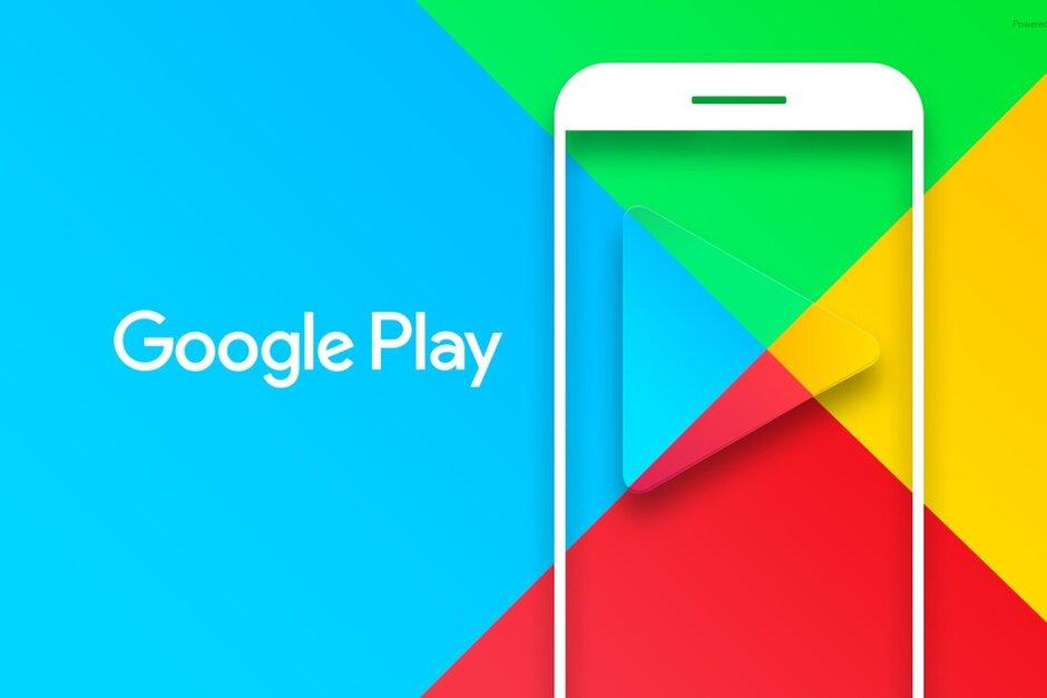 تغییرات گوگل برای توسعهدهندگان امکان مشاهده لیست اپهای نصب شده محدود میشود