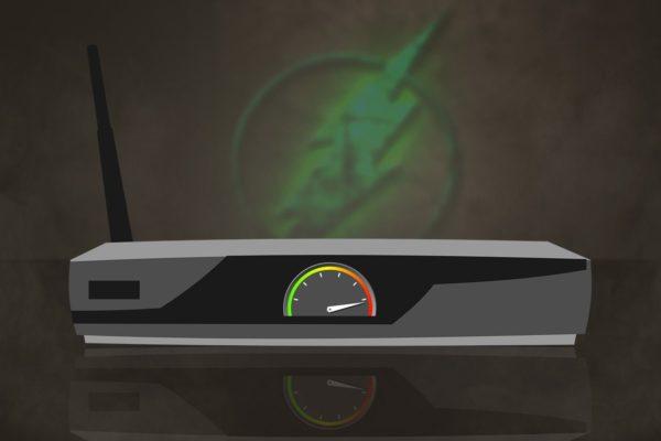 سرعت وای فای روتر را چگونه افزایش دهیم؟