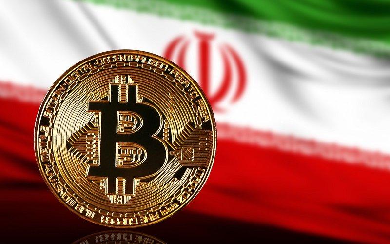 انجمن فینتک ایران: کارگروهی با حضور فعالان حوزه رمزارز برای سیاستگذاری تشکیل شود