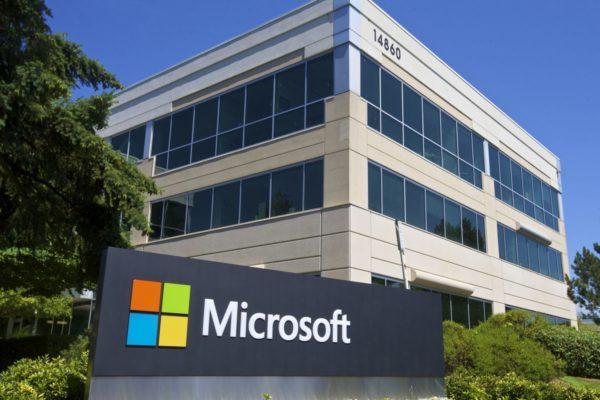 تعداد قربانیان هک سرویس Exchange مایکروسافت به ۳۰ هزار شرکت رسید