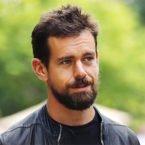 اولین توییت جک دورسی به قیمت ۲.۹ میلیون دلار فروخته شد