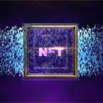 پنج تصور اشتباه در مورد توکن غیر قابل معاوضه؛ NFT را بهتر بشناسید