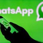 واتساپ میخواهد با قابلیت رمزنگاری، امنیت بکاپها را افزایش دهد