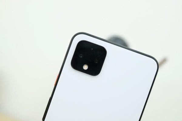 گوگل عملکرد واقعیت افزوده گوشیهای اندرویدی با دوربین دوگانه را بهبود میدهد