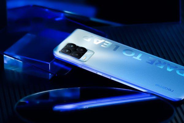 ریلمی لقب سریعترین برند در عرضه ۱۰۰ میلیون دستگاه موبایل به بازار را از آن خود کرد