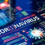 پژوهشگران برای بهبود دقت ردیابی شیوع کرونا یک ویروس مجازی توسعه دادند