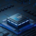 سامسونگ چیپ اگزینوس مجهز به پردازشگر گرافیکی AMD را ماه آینده معرفی میکند
