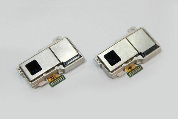 سامسونگ تولید انبوه ماژول دوربین تاشونده با زوم ۱۰ برابری را آغاز کرد
