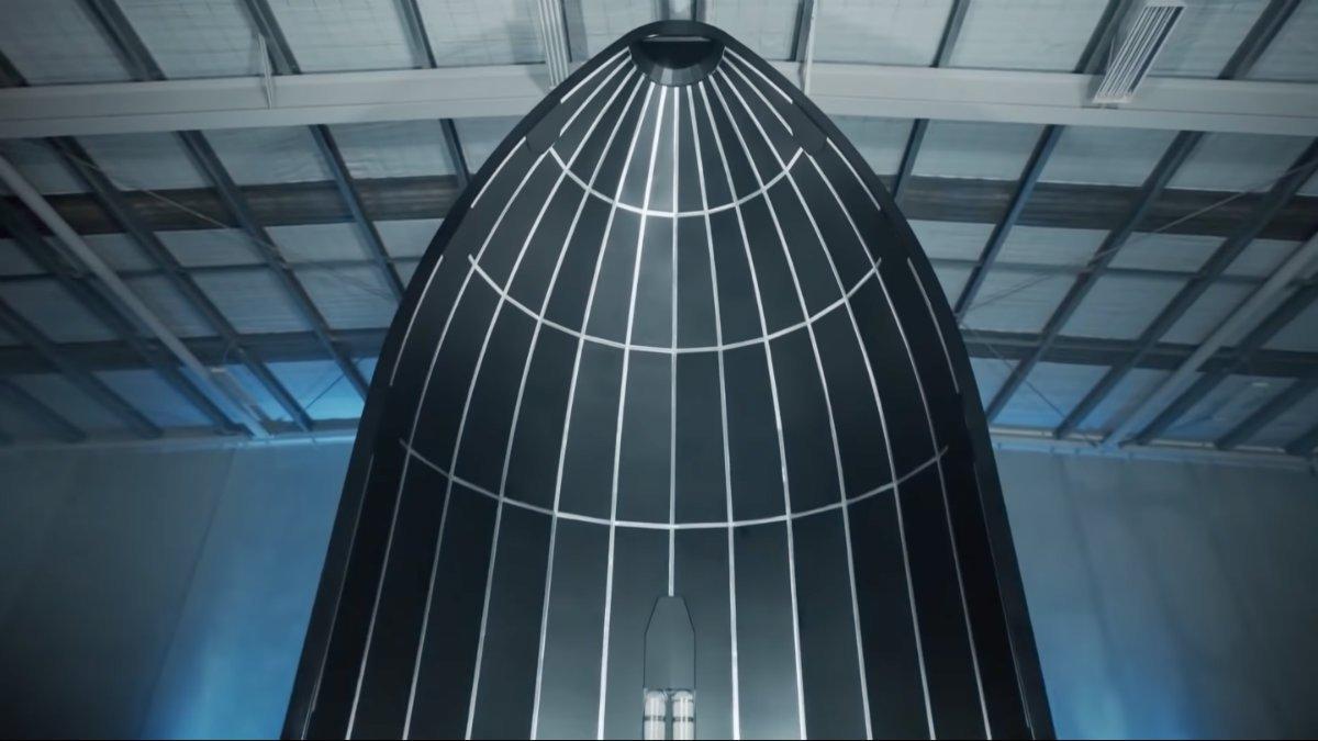 با راکت لب، شرکتی که میتواند بزرگترین رقیب اسپیس اکس باشد آشنا شوید