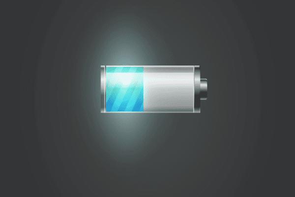 ابداع باتری فلز لیتیوم که با پیوند الکترولیتی ضعیف عملکردش را در دمای کم حفظ میکند