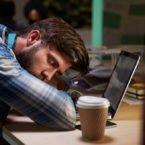 تحقیقات جدید: شب کاری با اختلال در فرآیند ترمیم DNA ریسک سرطان را افزایش میدهد