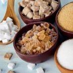 نتیجه تحقیق جدید: مصرف شکر تولید چربی در کبد را دو برابر میکند