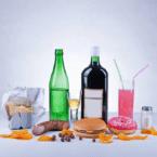 ماده نگهدارنده پرکاربرد در مواد غذایی میتواند سیستم ایمنی را مختل کند