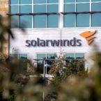 دسترسی هکرهای روسی به ایمیل مقامات امنیتی آمریکا در حملات SolarWinds
