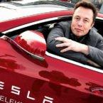 ایلان ماسک تاریخ برگزاری رویداد Tesla AI 2021 را رسما اعلام کرد