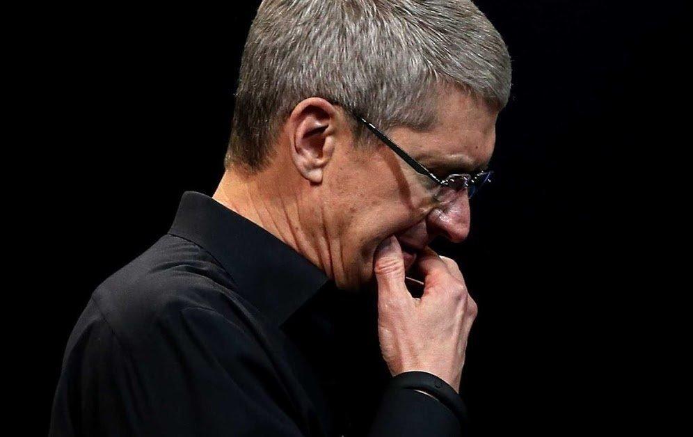 اپل به پرداخت ۳۰۸ میلیون دلار غرامت به خاطر نقض پتنت محکوم شد