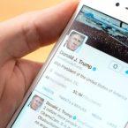 توییتر در قوانین خود برای رهبران جهان بازنگری میکند