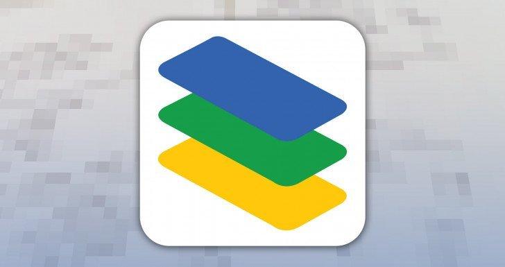 گوگل اپ کاربردی Stack را برای اسکن و مدیریت اسناد معرفی کرد