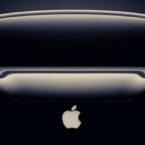 بلومبرگ: اپل احتمالا مونتاژ خودروی برقی را به فاکسکان میسپارد