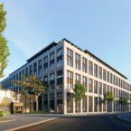 سرمایهگذاری ۱ میلیارد یورویی اپل در یک مرکز جدید توسعه فناوری بیسیم در آلمان