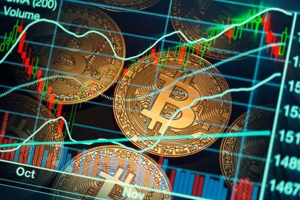 ترید در بازار رمزارزها چه ریسکهایی دارد؟