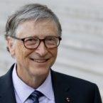 بیل گیتس: ممنوعیت دائمی افراد در شبکههای اجتماعی منجر به افزایش تفرقه میشود