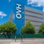 وقوع آتش سوزی دیتاسنتر شرکت OVH در استراسبورگ فرانسه را نابود کرد