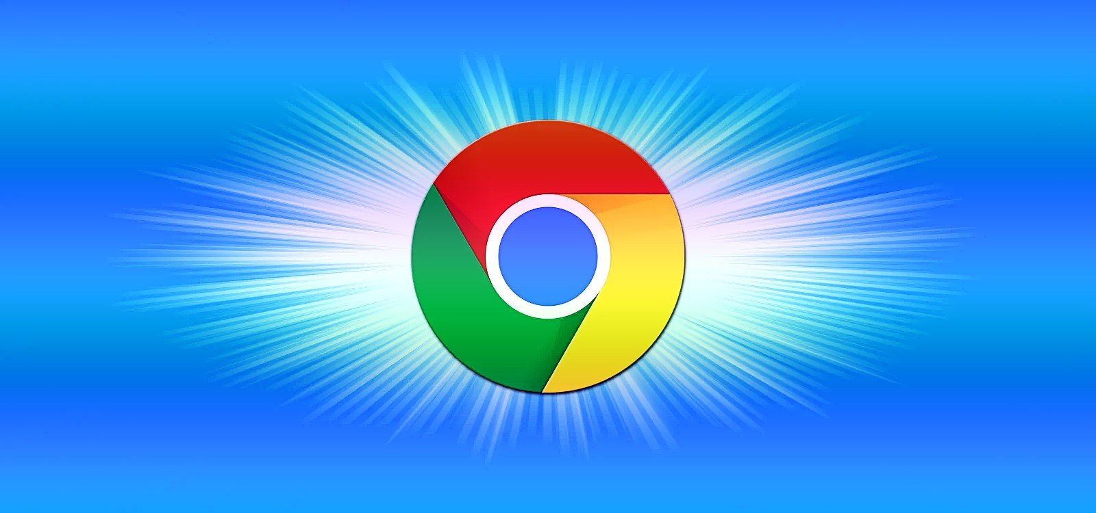 گوگل کروم ۹۰ با قابلیت امنیتی بهبود یافته و بارگذاری سریعتر وبسایتها از راه میرسد