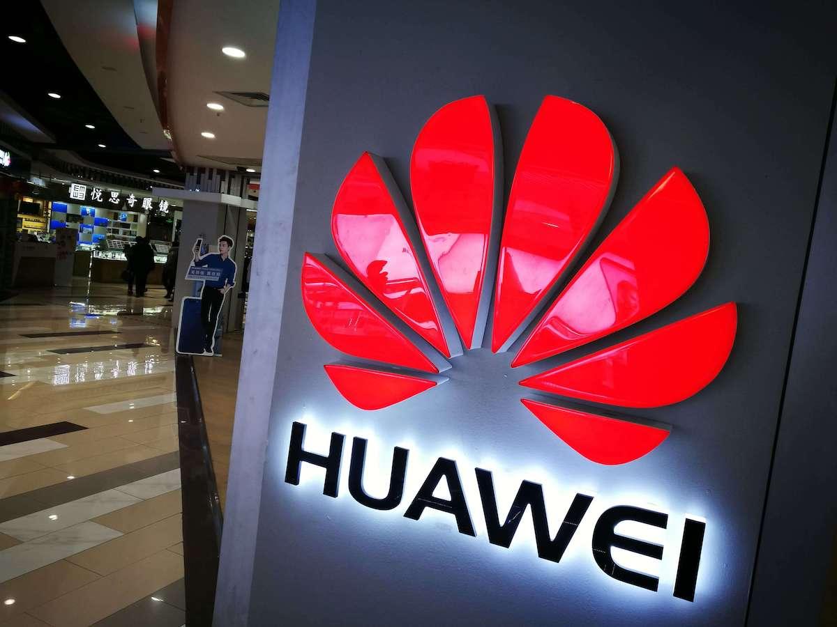 گزارش مالی سال ۲۰۲۰ هواوی منتشر شد؛ افزایش درآمد به لطف بازار چین