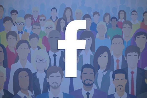 فیسبوک به تبعیض نژادی سیستماتیک در جذب کارمندان خود متهم شد