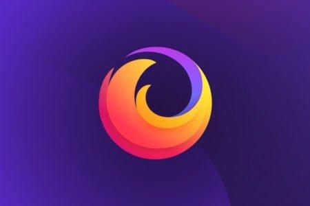 فایرفاکس ۹۳ با قابلیت مسدودسازی دانلودهای ناامن منتشر شد