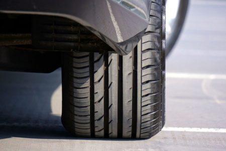 پنج نکته ساده برای افزایش عمر مفید تایر خودرو