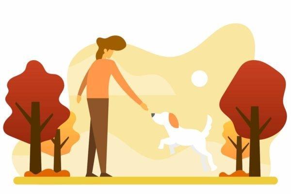 آیا دوست داشتن حیوانات با حمایت از آنها فرق دارد؟