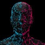 توسعه الگوریتمی که گرایش سیاسی را از روی ویژگیهای چهره تشخیص میدهد