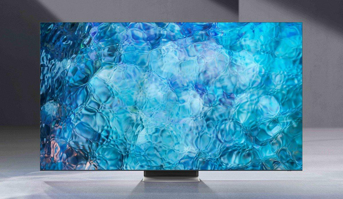 تکنولوژی Neo QLED سامسونگ چطور تلویزیونها را به تکامل میرساند؟