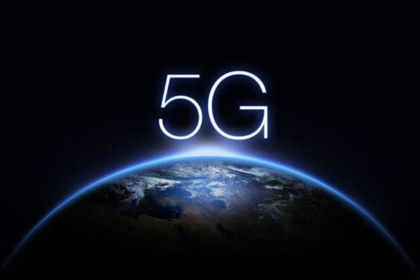 آیا 5Gبرای انسان و محیط زیست خطرناک است؟