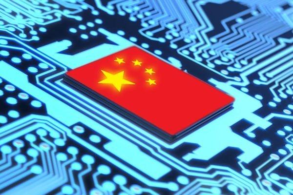 چین تجهیزات تولید تراشه میخرد؛ راهکاری برای خودکفایی در مقابل تحریمها
