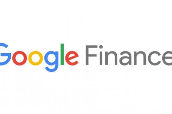 «گوگل فایننس» به تب جدیدی برای رمزارزها مجهز شد