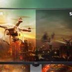 قابلیت Auto HDR برای ارتقای کیفیت بازیها به نسخه آزمایشی ویندوز اضافه شد