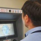سنگاپور خودپردازهای مجهز به سیستم شناسایی چهره راهاندازی کرد